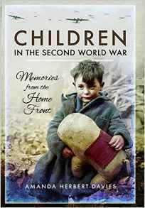 Children In The Second WorldWar
