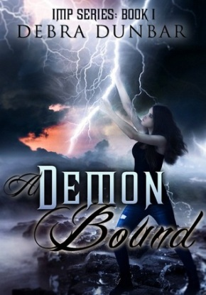 A Demon Bound