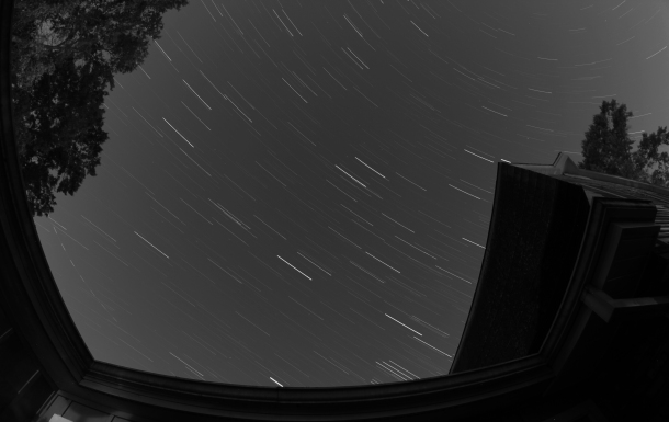 StarStaX_IMG_5079-IMG_5135_gap_filling-001