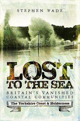 Lost To TheSea